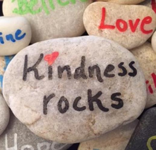 Pay For Rock After School: Horizon Elementary School